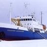 «Академик Шокальский» прибыл в Новую Зеландию на ремонт