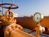 ЕС согласился на консультации с РФ и Украиной по транзиту газа