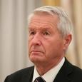 Генсек Совета Европы напомнил России об обязательствах оплаты взноса