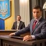 Зеленский уволил начальника управления СБУ в Крыму и трёх губернаторов
