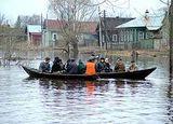 Вину за гибель пенсионерок возложили на главу района Алтая