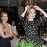 Опрометчивое слово Ульяны Сергеенко возмутило мир моды с Наоми Кэмпбелл во главе