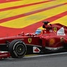 Топ-команды Формулы-1 могут начать выставлять на старт по три машины