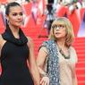 Дочь Веры Глаголевой показала, какой актрису видели только близкие