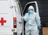 Эксперт рассказал об отличиях пандемии коронавируса в России и Европе