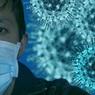 Медики обнаружили редкий симптом коронавируса