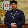 Кадыров начал Новый год с посещения врачей-специалистов