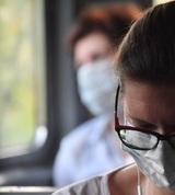 Коронавирус: Подмосковье уже разбирает госпитали, по всей России - небольшое, но снижение