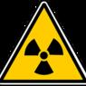 Согласно новому контракту, Украина будет поставлять уран в Россию