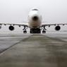Boeing рекомендовала приостановить полёты всех самолётов 737 Max
