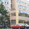 Компенсации чиновникам хватит для лечения в в частных клиниках