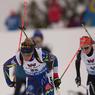 Биатлон: У России остался последний шанс выиграть хоть какие-то медали ЧМ
