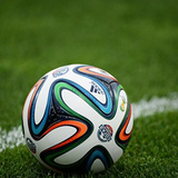 РФС назвал имя нового главного тренера сборной России по футболу