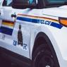 Как минимум 16 человек погибли в результате стрельбы в Канаде