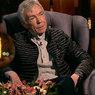Юрий Николаев опроверг информацию об обмороке и сотрясении мозга