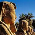 Охота на пятую колонну в Египте чуть не погубила страну (ФОТО)