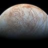 Астрономы увидели нечто удивительное на Юпитере (ФОТО)