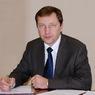 Глава НПО «Алмаз» Нескородов утратил доверие и лишился поста