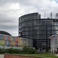 Европарламент тоже озаботился законом о фейках