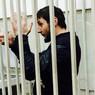 Фигурант дела об убийстве Немцова заявил, что его пытали