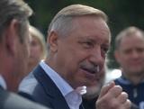 На выборах в Санкт-Петербурге уже в первом туре фактически избран Александр Беглов