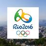 Олимпийский комитет России утвердил состав сборной на ОИ-2016