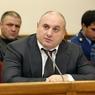 Депутаты досрочно лишили полномочий осуждённого мэра Махачкалы