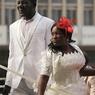 Конкурс на звание Главного Урода Зимбабве завершился скандалом (ФОТО)