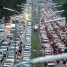«Умные» автомобили приведут к коллапсу мобильной сети