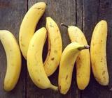 В США создали генномодифицированные бананы для африканских детей