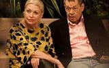 О самочувствии Караченцова рассказала жена