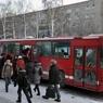 В Уфе подростка высадили в мороз из автобуса из-за проблемной карты