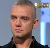 """""""Недалеко до Джигурды"""": поклонники считают, что Владимира Епифанцева надо спасать"""