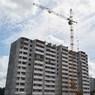 Правительство РФ субсидировало строительство жилья на 4 миллиарда рублей
