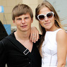 Суд обязал Аршавина платить супруге половину дохода