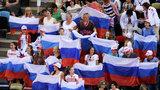 У сборной РФ - 9-е место в командном зачете ЧМ в Пекине