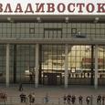 Иностранцы будут получать 8-дневные визы в аэропорту Владивостока
