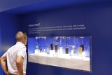 Компания Samsung предлагает владельцам опасных смартфонов замену или компенсацию