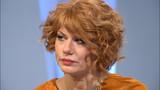 """Звезда сериала """"Саша + Маша"""" Бирюкова вспомнила, как муж не навещал ее в больнице"""