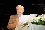 В состоянии госпитализированного Олега Табакова произошли изменения