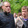 Мосгорсуд рассмотрит дело Удальцова и Развозжаева 4 февраля