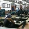 Начальник колонии в Мордовии снят с должности из-за рабского труда заключённых