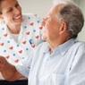Медики назвали самый ранний признак деменции