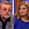 Стало известно, что сказал Александр Ширвиндт о Карине Мишулиной, уволенной из театра