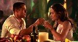 Брэд Питт и Анджелина Джоли официально развелись после долгих судебных тяжб