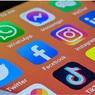 Московский суд решил принудительно взыскать с Facebook 26 млн рублей