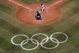 Бейсбол и софтбол могут быть включены в Олимпиаду