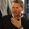 На решающий бой с Сердюковым выходит сам Навальный