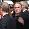 Жерар Депардье признался в неизменной любви к Путину