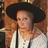 Дана Борисова рассказала, как помогла Татьяне Васильевой лечь в больницу с коронавирусом